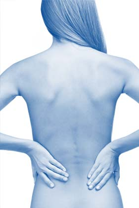 Physiotherapy For Sciatica